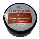 Wax Waterproofing Compound