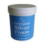 Silver-Foam